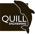 Quill Engineering